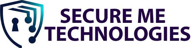 Secure Me Technologies